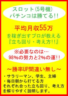 pachinko4.jpg